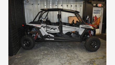 2021 Polaris RZR XP 4 900 for sale 201004196