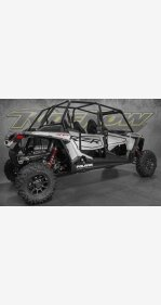 2021 Polaris RZR XP 4 900 for sale 201008375