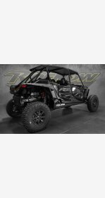 2021 Polaris RZR XP 4 900 for sale 201008382