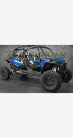 2021 Polaris RZR XP 4 900 for sale 201009379