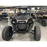 2021 Polaris RZR XP 4 900 for sale 201022281
