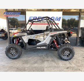 2021 Polaris RZR XP 900 for sale 200977455