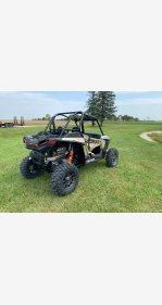 2021 Polaris RZR XP 900 for sale 200982262
