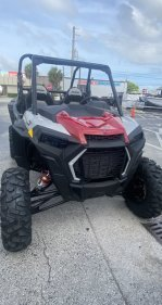 2021 Polaris RZR XP 900 for sale 200983319
