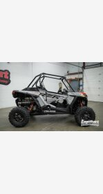 2021 Polaris RZR XP 900 for sale 200983393