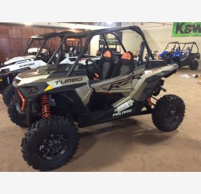 2021 Polaris RZR XP 900 for sale 200984810