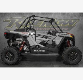 2021 Polaris RZR XP 900 for sale 200985941