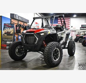 2021 Polaris RZR XP 900 for sale 200986030