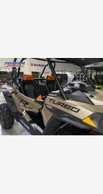 2021 Polaris RZR XP 900 for sale 200989759