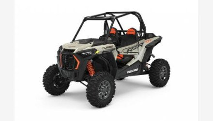 2021 Polaris RZR XP 900 for sale 200991662