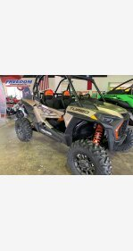 2021 Polaris RZR XP 900 for sale 200994627