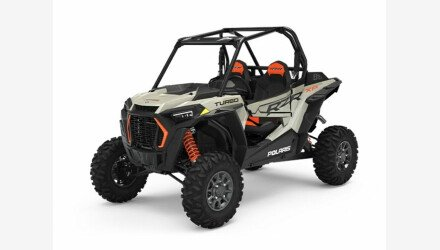 2021 Polaris RZR XP 900 for sale 200995137