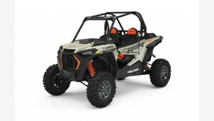 2021 Polaris RZR XP 900 for sale 200999547