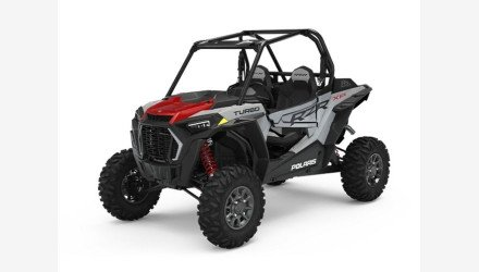 2021 Polaris RZR XP 900 for sale 201002308