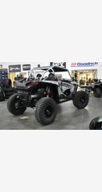2021 Polaris RZR XP 900 for sale 201002506