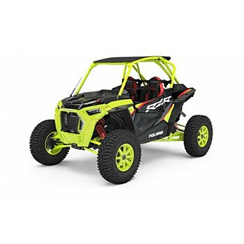 2021 Polaris RZR XP S 900 for sale 200983247
