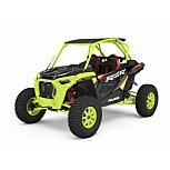 2021 Polaris RZR XP S 900 for sale 200986511