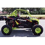 2021 Polaris RZR XP S 900 for sale 200988330