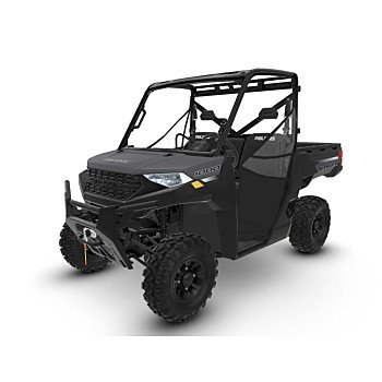 2021 Polaris Ranger 1000 for sale 200958089
