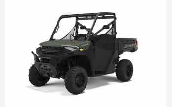 2021 Polaris Ranger 1000 for sale 200985404