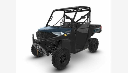 2021 Polaris Ranger 1000 for sale 200988383