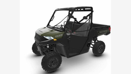 2021 Polaris Ranger 1000 for sale 200988387