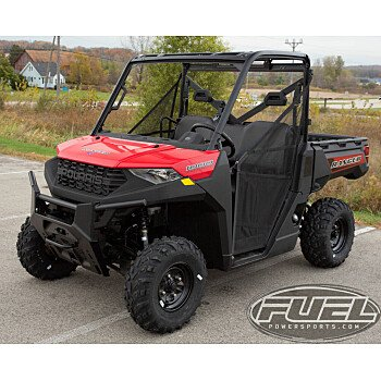 2021 Polaris Ranger 1000 for sale 200990751