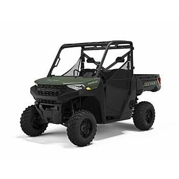 2021 Polaris Ranger 1000 for sale 200991299