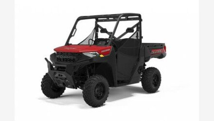 2021 Polaris Ranger 1000 for sale 200996268