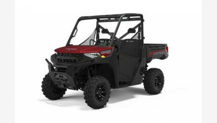 2021 Polaris Ranger 1000 for sale 200997891
