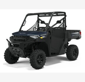 2021 Polaris Ranger 1000 for sale 201004690