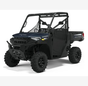 2021 Polaris Ranger 1000 for sale 201004701