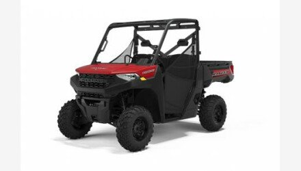 2021 Polaris Ranger 1000 for sale 201017979