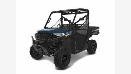2021 Polaris Ranger 1000 for sale 201018209