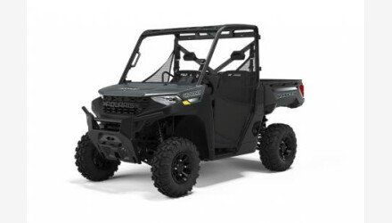 2021 Polaris Ranger 1000 Premium Winter Prep Package for sale 201018337
