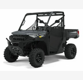 2021 Polaris Ranger 1000 for sale 201019087