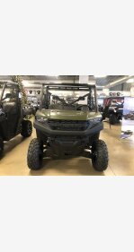 2021 Polaris Ranger 1000 for sale 201019107