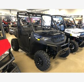 2021 Polaris Ranger 1000 for sale 201021309
