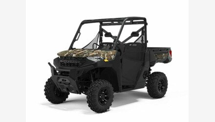 2021 Polaris Ranger 1000 for sale 201021317