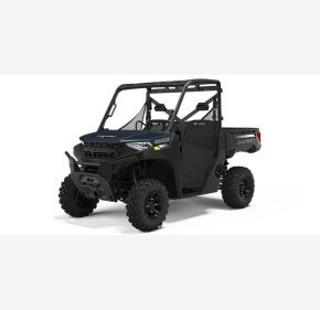 2021 Polaris Ranger 1000 for sale 201026750