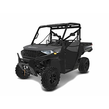 2021 Polaris Ranger 1000 for sale 201080649