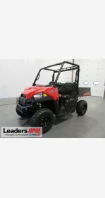 2021 Polaris Ranger 500 for sale 200958049