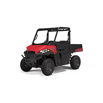 2021 Polaris Ranger 500 for sale 200960131