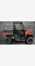2021 Polaris Ranger 500 for sale 200961079