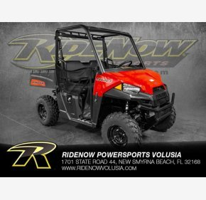 2021 Polaris Ranger 500 for sale 200961392