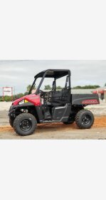 2021 Polaris Ranger 500 for sale 200971708