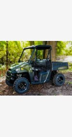 2021 Polaris Ranger 500 for sale 200971709