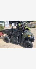 2021 Polaris Ranger 500 for sale 200983998
