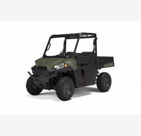 2021 Polaris Ranger 500 for sale 200985392