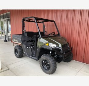 2021 Polaris Ranger 500 for sale 201009266